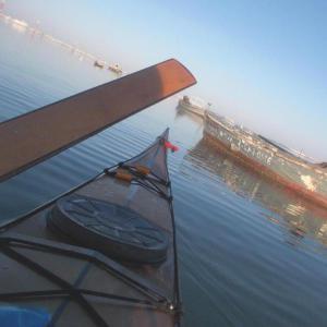 nautilus kayaks caseria 5