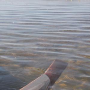 nautilus kayaks caseria 6