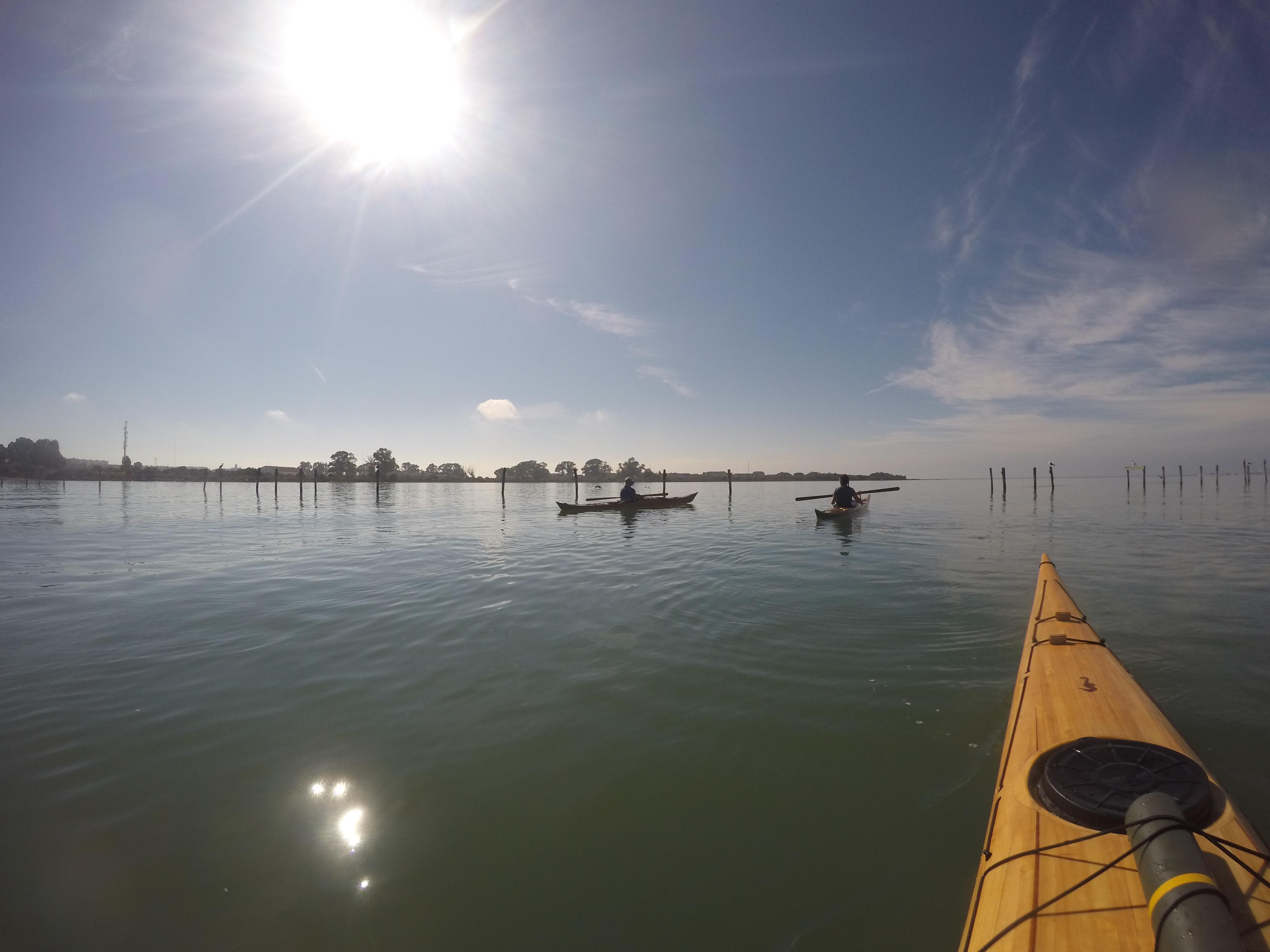 nautilus kayaks sanctibañez  2