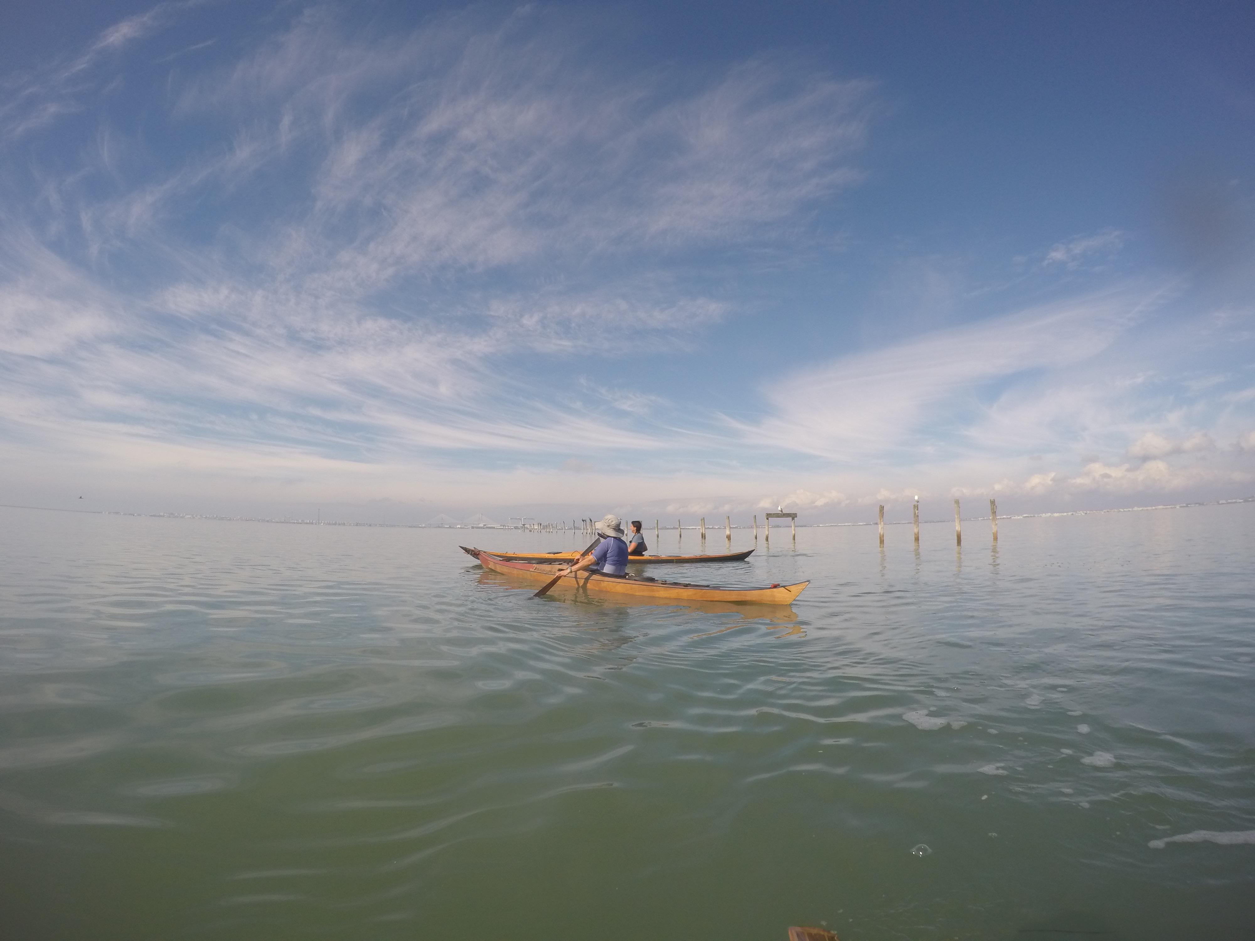 nautilus kayaks sanctibañez 5
