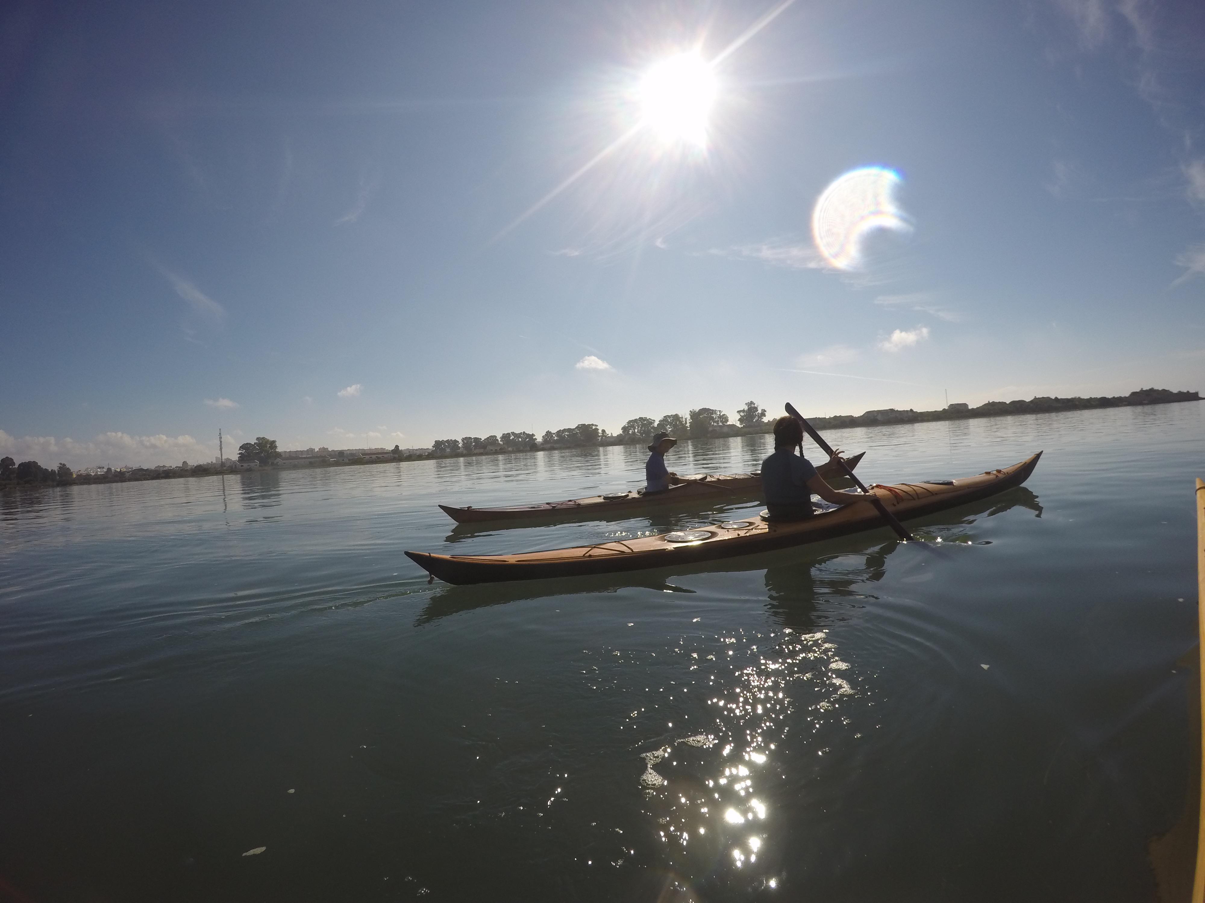 nautilus kayaks sanctibañez 3
