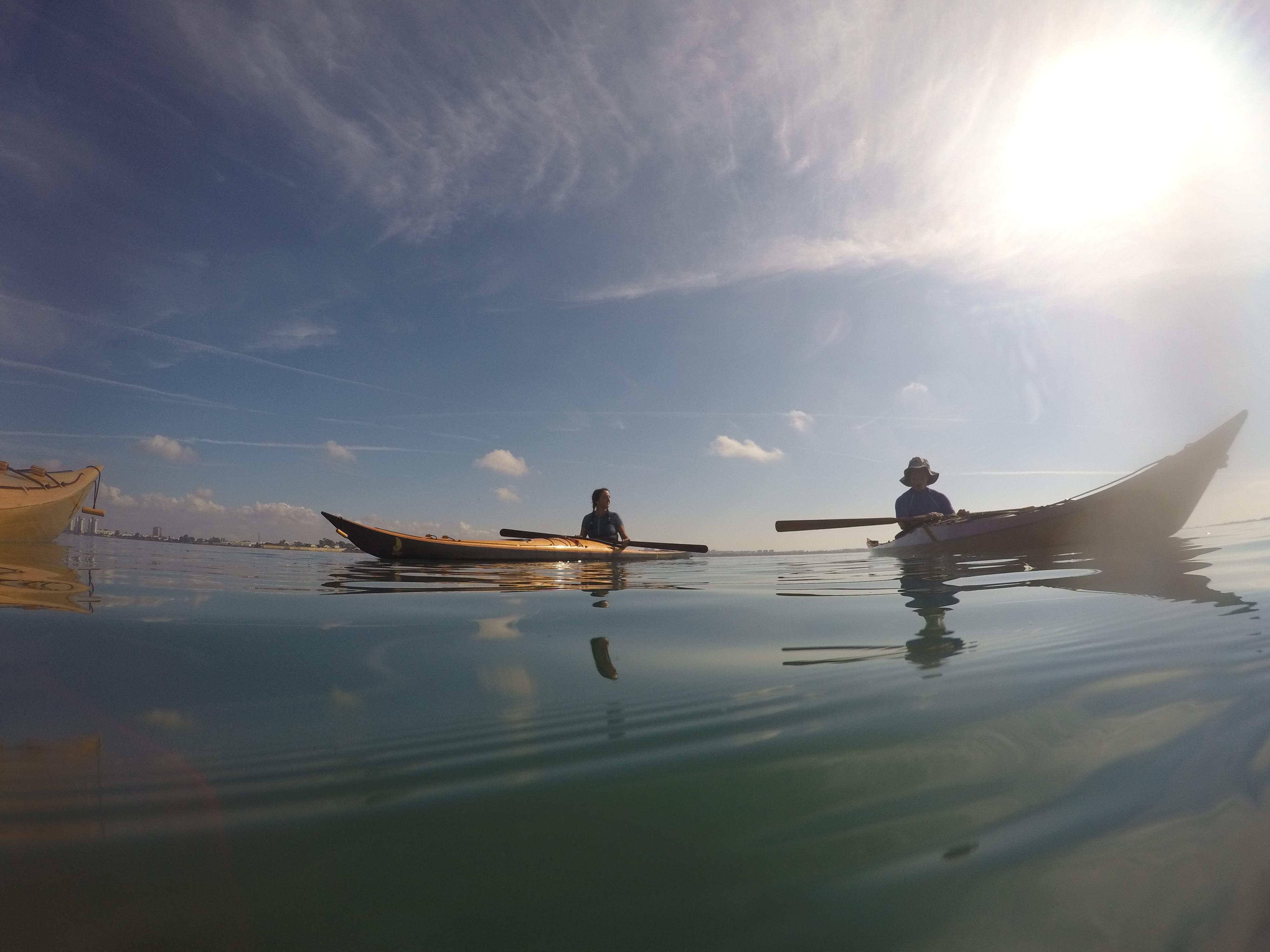 nautilus kayaks sanctibañez 7